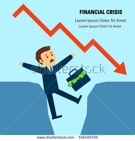 Financial crisis Essay Writing Service A