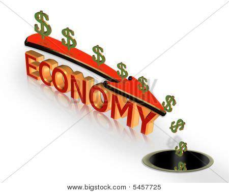 What Is Economic Crisis? Essay - 1474 Words