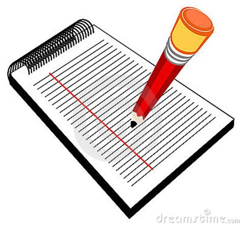 Process Essay: How to Plan for a Vacation Trip, Mohammed