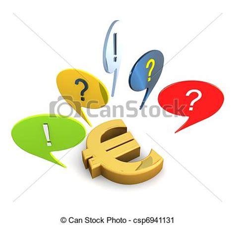 The Financial Crisis - Read a Free Economics Essay at