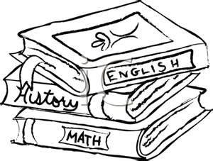 Short Essay on Summer Vacation in English