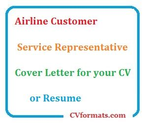 Write a Career Change Cover Letter - Job Interviews